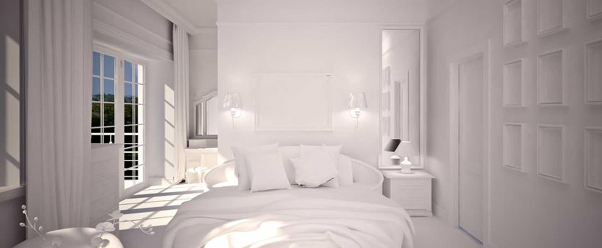 baner_hotel