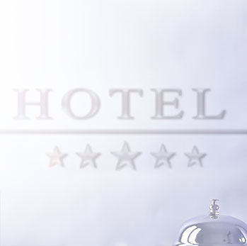 uvod_hotely